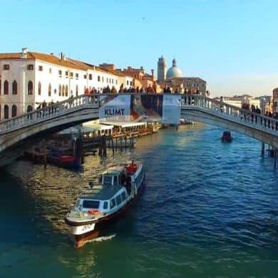 Города Италии - фото