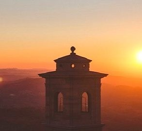 Сан-Марино - фото