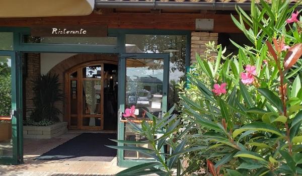 La Masseria (пиццерия-ресторан) - фото