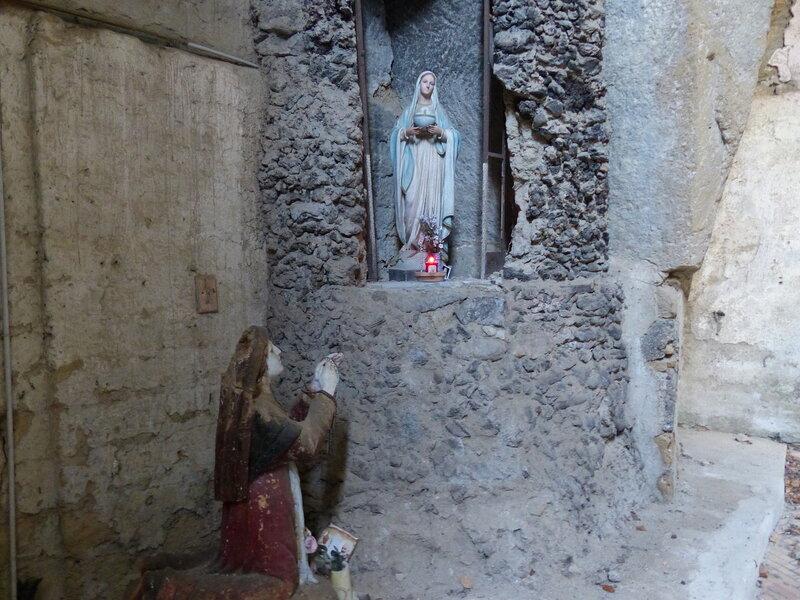Кладбище Фонтанелле - фото 22
